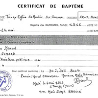 Bapteme-ceremonie-certificatjpg