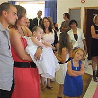 Bapteme-ceremonie-ceremonie