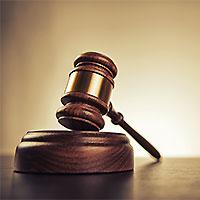 Bapteme-ceremonie-juridique