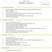 Bapteme-organiser-check-liste