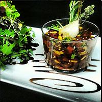 Bapteme-organiser-menu-restaurant
