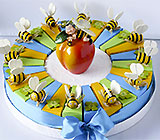 Bapteme-bebe-theme-decoration-fille-abeille