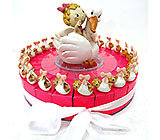 Bapteme-bebe-theme-decoration-fille-cigogne
