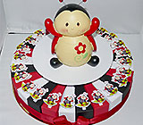 Bapteme-bebe-theme-decoration-fille-coccinelle