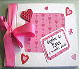 Bapteme-bebe-theme-decoration-fille-coeurs
