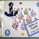 Bapteme-bebe-theme-decoration-fille-marin2