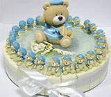 Bapteme-bebe-theme-decoration-fille-ourson