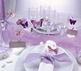 Bapteme-bebe-theme-decoration-fille-parme2