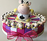Bapteme-bebe-theme-decoration-fille-vache