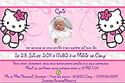 Bapteme-bebe-texte-faire-part-hellokitty