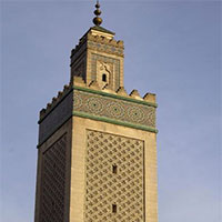 Bapteme-musulman-lieu