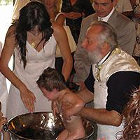 Bapteme-orthodoxe-ceremonie