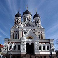 Bapteme-orthodoxe--lieu