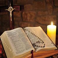 Bapteme-protestant-origine