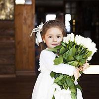 Bapteme-ceremonie-enfant