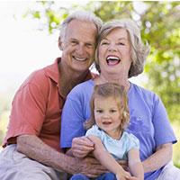 Bapteme-ceremonie-grands-parents