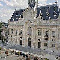 Bapteme-ceremonie-mairie