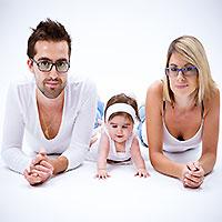 Bapteme-ceremonie-parents