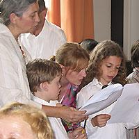 Bapteme-ceremonie-reunions