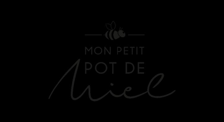 Site Du Le Baptême Bébé Et Enfants Pour Bébés MjqzGUVLSp