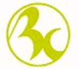 Bacoma-bapteme-decoration-accessoires