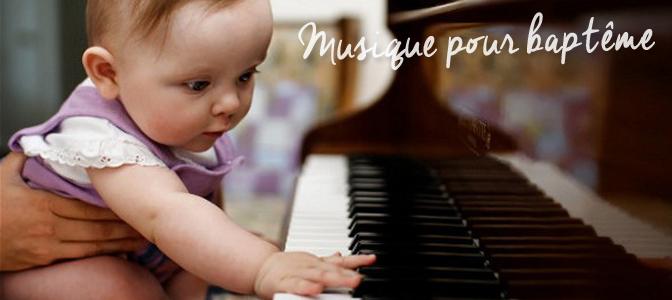 musique-bapteme-bebe-ceremonie