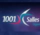 logo 1001salles