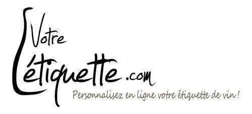 etiquette vin personnalisee a imprimer gratuit