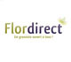 logo flordirect