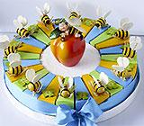 Bapteme-bebe-theme-decoration-fille-abeille