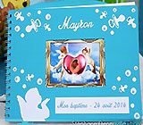 Bapteme-bebe-theme-decoration-fille-biberons