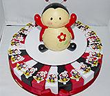 Bapteme-bebe-theme-decoration-fille-coccinelle