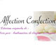 logo affection confection