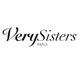 logo very sisters