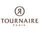 logo tournaire