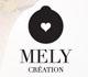 logo mely creation
