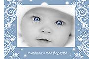 Bapteme-bebe-texte-faire-part-bleu