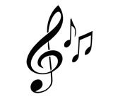 bapteme musique