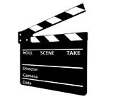 bapteme theme cinema