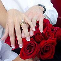 Bapteme-ceremonie-bapteme-mariage