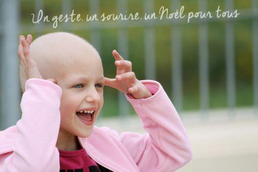 association-enfants-malade-cancer