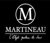Martineau-bapteme-bebe-medaille-croix