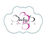 babysevent-bapteme-organisation-deco